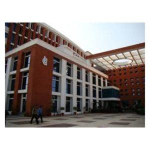 Satyam Sir Secondary Education