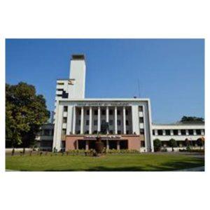 Satyam Sir College Education