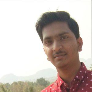 Satyam sir physics class testimonials
