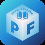 physics factor app